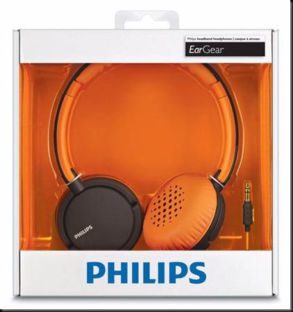 Headphones_Philips_SHL5001-b